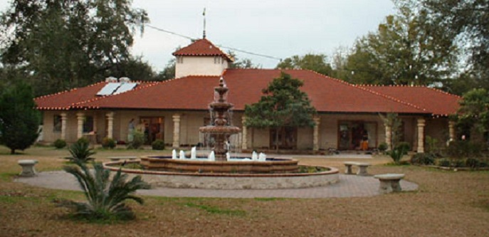 Hare Krishna Iskcon Temple Mandir