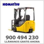 banner_elec_gratis900_Komatsu_290