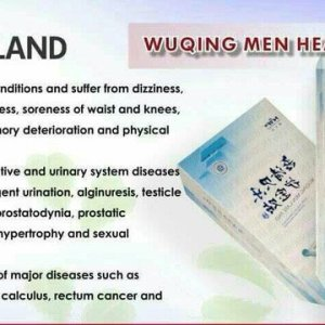 Norland Wuqing Men Health Pad For Sale In Lagos
