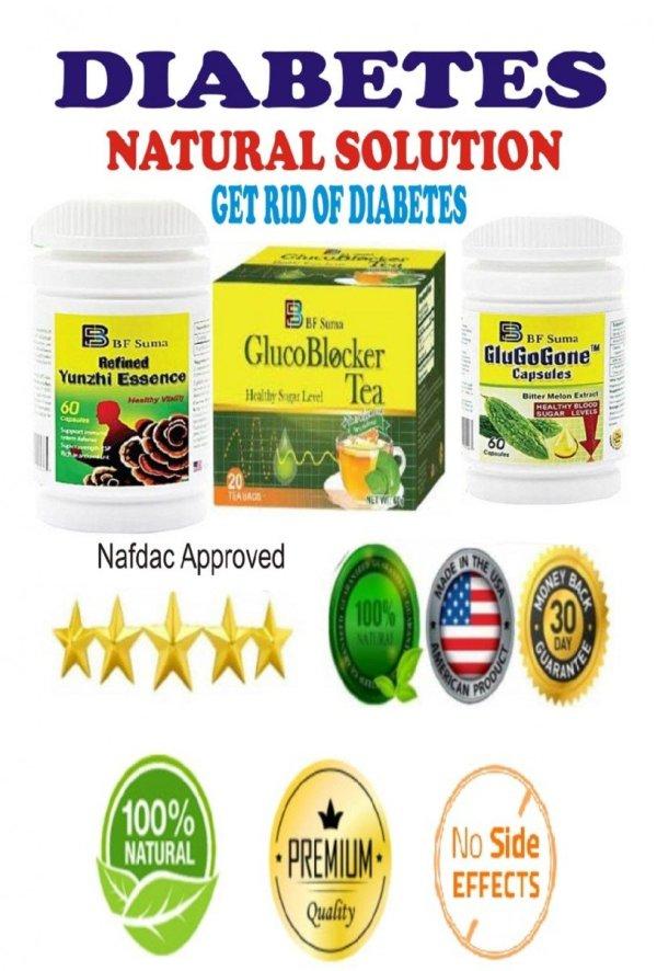 Natural Herbal Diabetes supplement Tea For Your Sugar