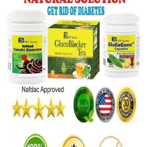 Natural Herbal Diabetes supplement Tea For Your Sugar