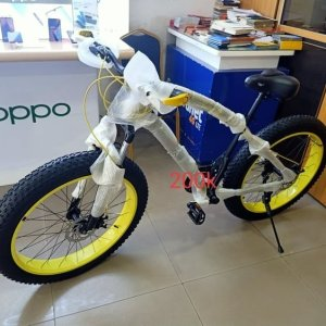Best Bikes For Kids 2020 For Sale In Nigeria
