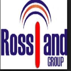 Receptionist (Front Desk Officer) At Rossland Abuja