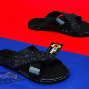 Dotted Swave Flip Flop For Sale