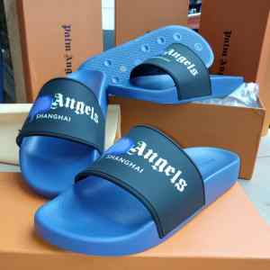 Buy Palm Angle Slide Slippers Online In Lagos