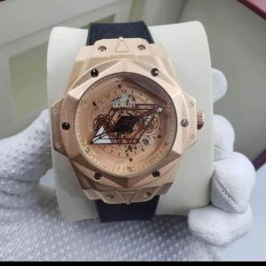 Buy Hublot Wrist Watch Online In Nigeria