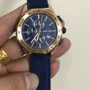 Affordable Designer Men Wrist Watch For Sale