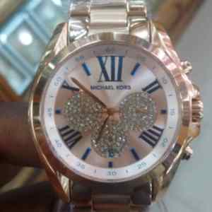 Affordable Designer Unisex Wrist Watch For Sale