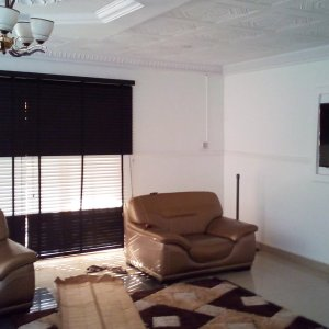 Wooden window blinds In Nigeria For Sale