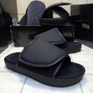 Season 7 Slippers In Nigeria For Sale