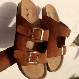 Birkenstock Slides On sale In Lagos Nigeria