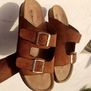 Birkenstock Slides On sale In Nigeria