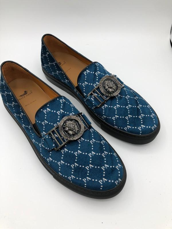 Peter Ascot Loafers Shoes For Sale In Nigeria