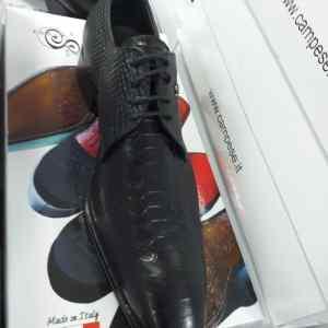 Erruti Shoes For Sale Online In Lagos Nigeria