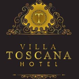 Villa Toscana Hotel Independence Layout Enugu