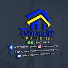 Apartments & Houses For Sale In Lagos Nigeria
