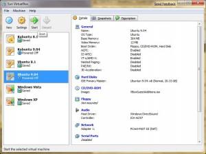 ubuntu51