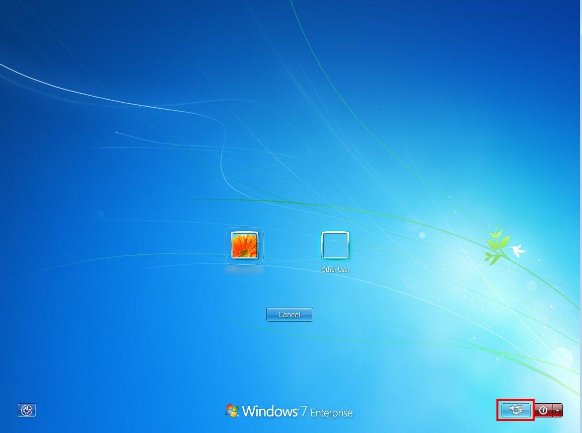 How To Use Bitlocker In Windows  Home Premium