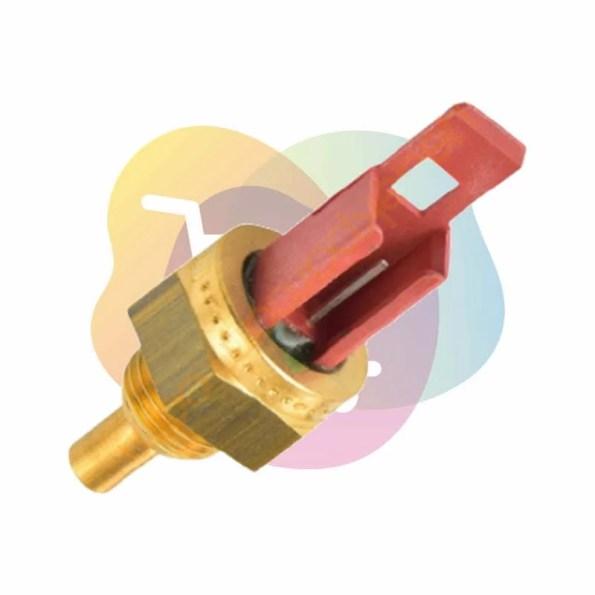 Daikin Premix VZ  NTC Sensör