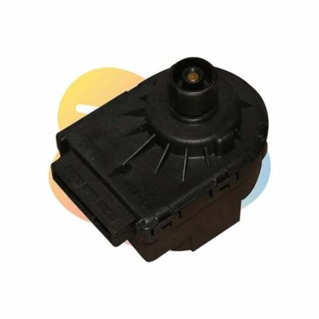 Protherm Lynx Condense  3 Yollu Vana Motoru