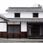滔々 toutou, Kurashiki gallery and stay