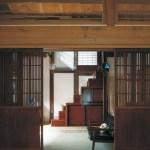 神奈川県/K邸