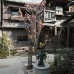 東京都/T邸