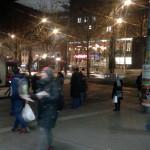 in Wien