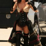 big 73329 meganfox netonsetofjonahhex04218 122 46lo 150x150 Megan Fox in Jonah Hex by Warner Bros