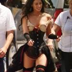 big 73342 meganfox netonsetofjonahhex042111 122 479lo 150x150 Megan Fox in Jonah Hex by Warner Bros
