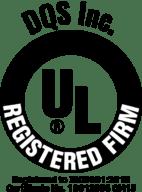 UL Registration Logo