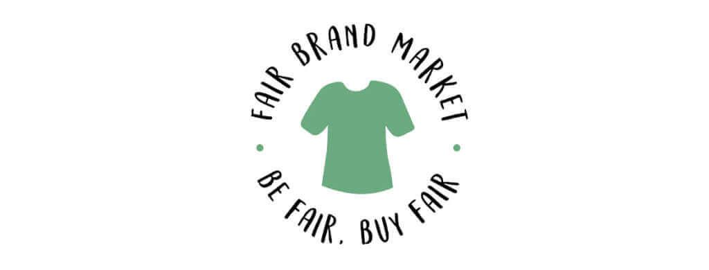 fair-brand-market-termine-und-maerkte-kommabei