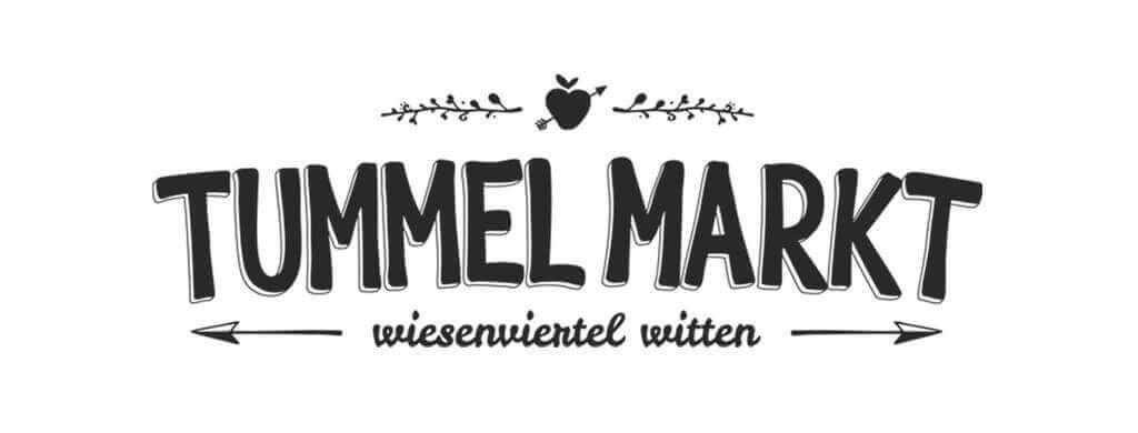 tummelmarkt-termine-und-maerkte-kommabei