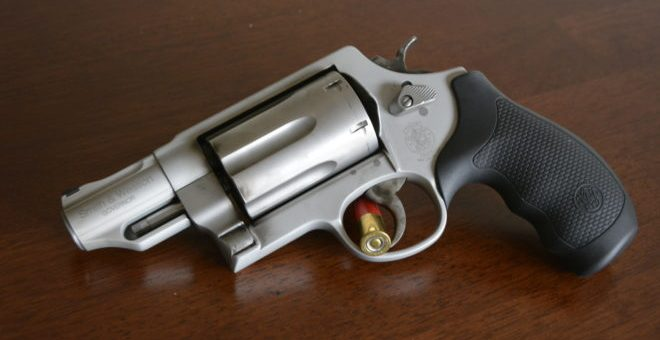 smith-wesson-governor-660x440