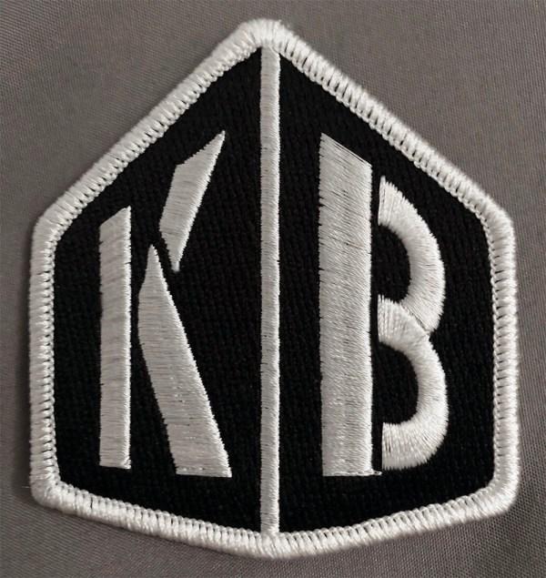 TKB Patch 2.0