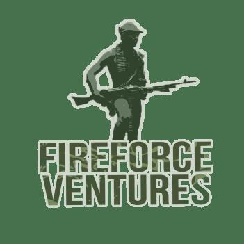 Fireforce Ventures Logo