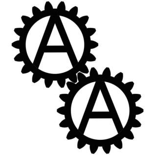 Atlas Arms Logo