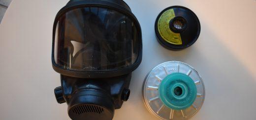 msa-phalanx-gas-mask