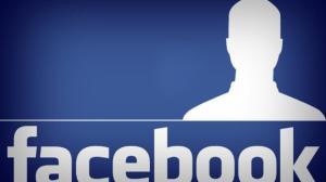 image facebook