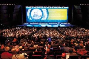 assemblées générales