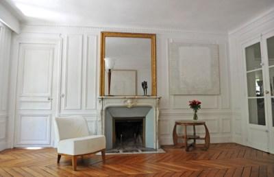 conseils pour vous aider vendre votre appartement ou votre maison. Black Bedroom Furniture Sets. Home Design Ideas