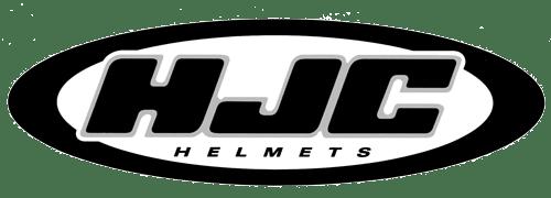 HJC motorhelmen