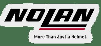 Nolan motorhelmen