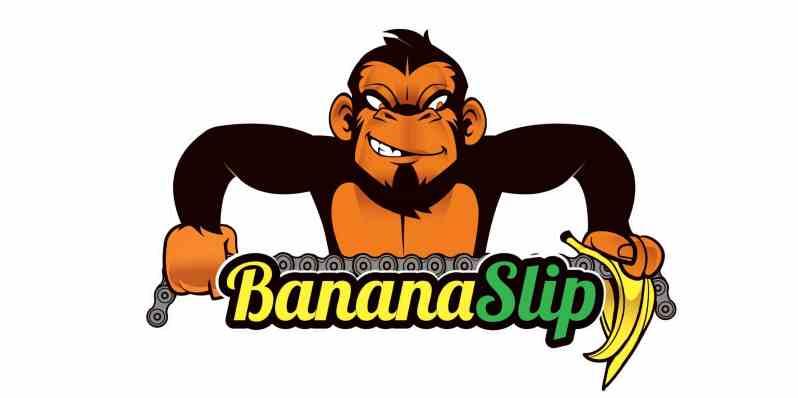 bananaslip