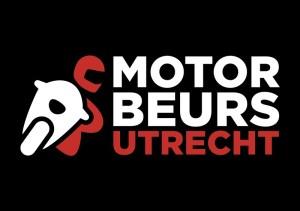 Kommer Motors naar de Jaarbeurs in Utrecht