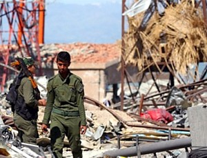 Syrien-tuerk-Bomb-Rojava