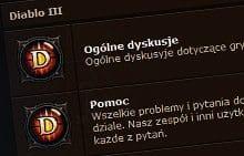 forum_ikona