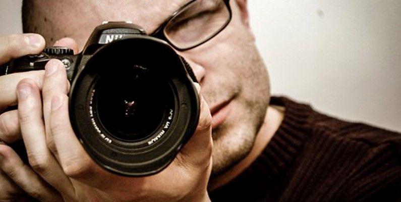 ganar dinero con lo que sabes hacer fotografia