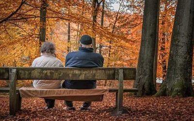 Mejora tus expectativas para la jubilación