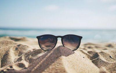 Disfrutar de unas vacaciones baratas